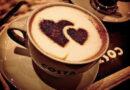 Café amigo del Corazón
