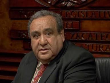 Aquiles González Navarro PARTIDOS POLÍTICOS. ¿Y LA IDEOLOGÍA?