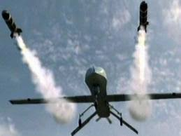 Drones Asesinos